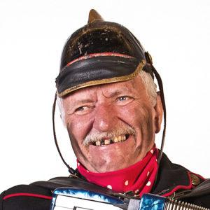 Wolfgang Lell