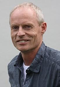 Norbert Neugirg privat