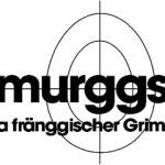 MurggsLogo