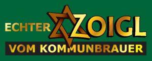 Zoigl_Logo
