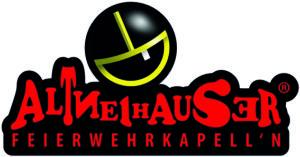 altneihauser-logo