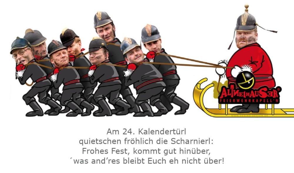 Türlquietschen - www.desing-design.de