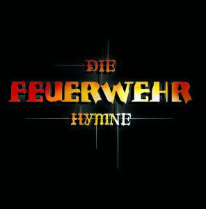 CD-CoverFWHymne_klein