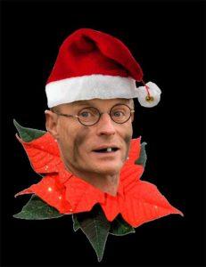 weihnachts sprüche für die karte